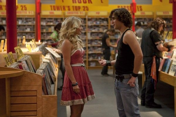 rock-of-ages-julianne-hough-diego-boneta