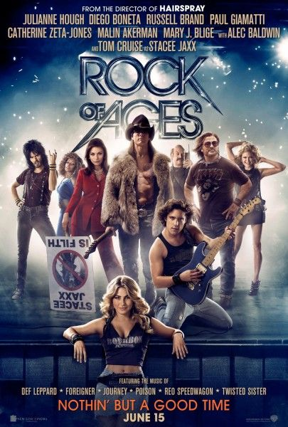 rock-of-ages-poster