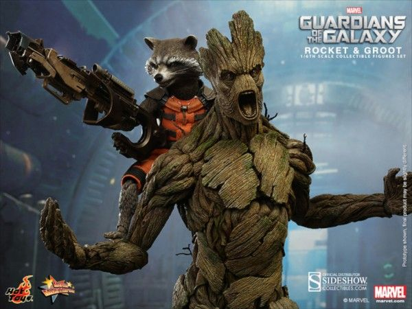 rocket-groot-sideshow-collectibles-1