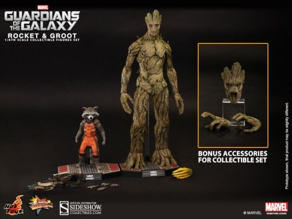 rocket-groot-sideshow-collectibles-3