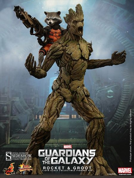 rocket-groot-sideshow-collectibles-pose