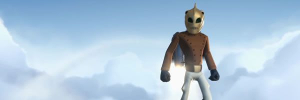 rocketeer-animated-slice-01