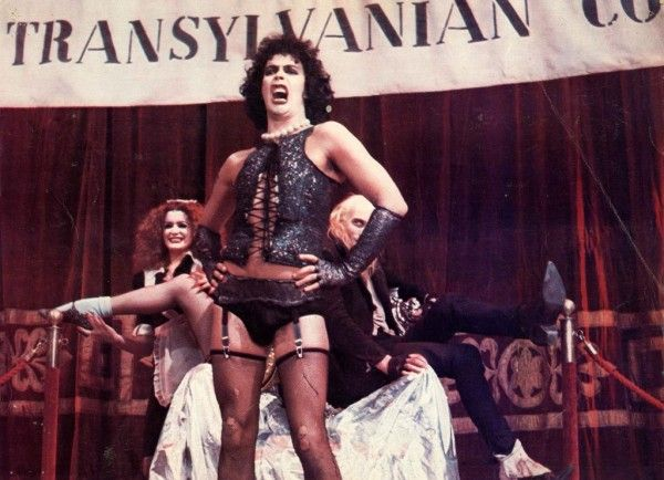 rocky_horror_picture_show_movie_image_tim_curry_01