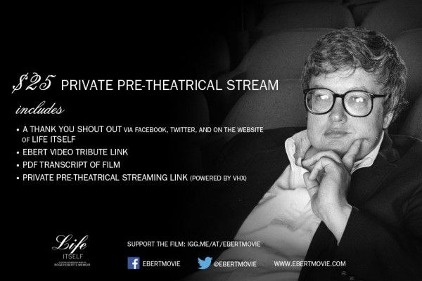 roger-ebert-life-itself-documentary