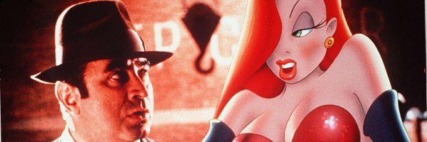 roger-rabbit-2-slice