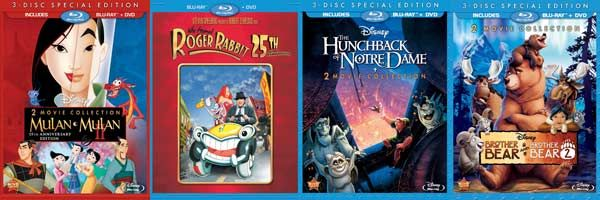 roger-rabbit-mulan-blu-ray-slice