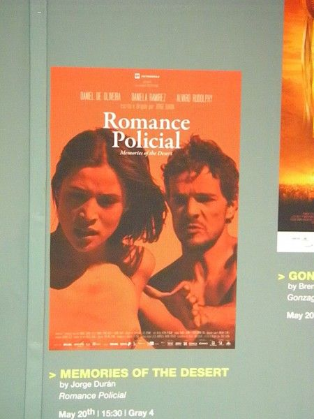 romance-policial-poster-cannes