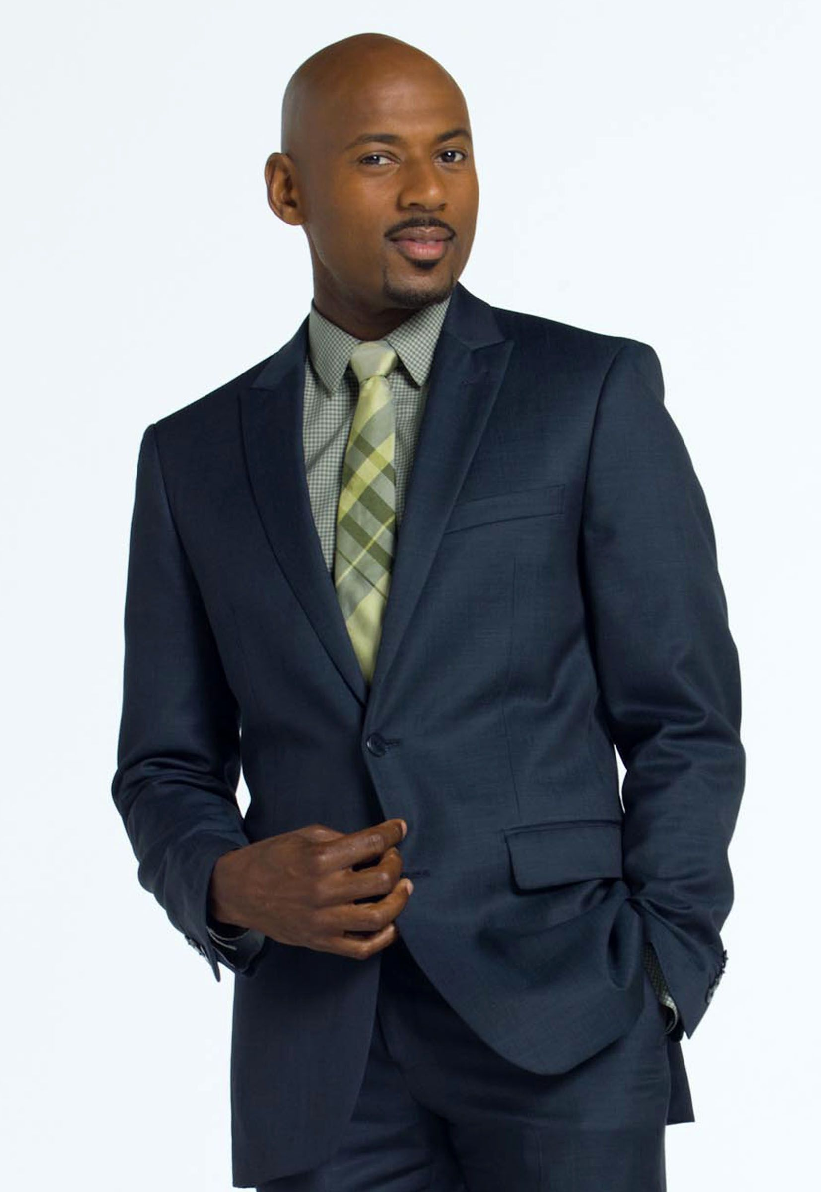 romany malco think like a man interview collider