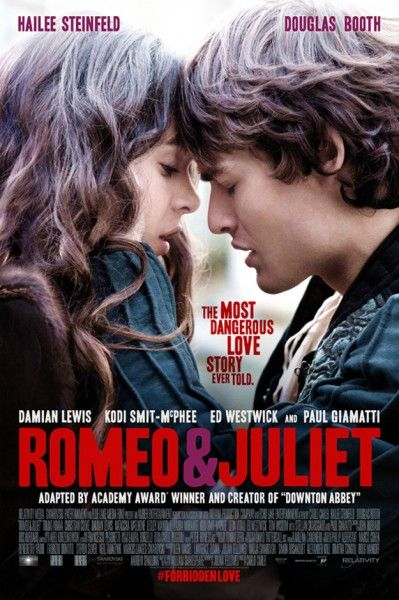 romeo-juliet-2013-poster