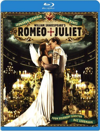 romeo_and_juliet_blu_ray_cover