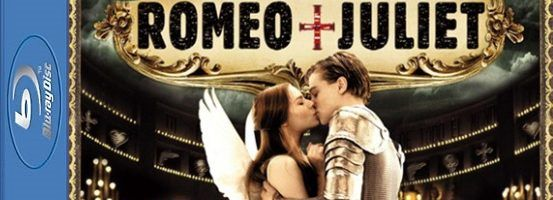 romeo_and_juliet_blu_ray_slice