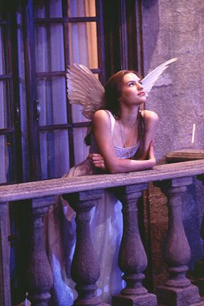 romeo_and_juliet_image_claire_danes