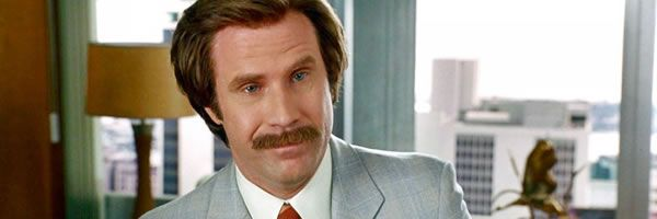 ron-burgundy-anchorman-will-ferrell-slice