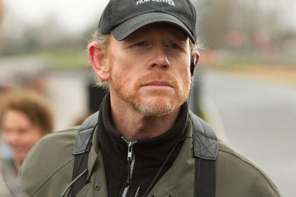 ron-howard-the-dark-tower