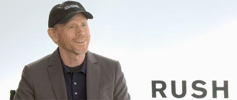 ron-howard-rush-interview-slice