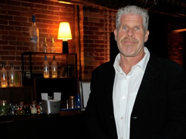 ron-perlman-angry-little-god