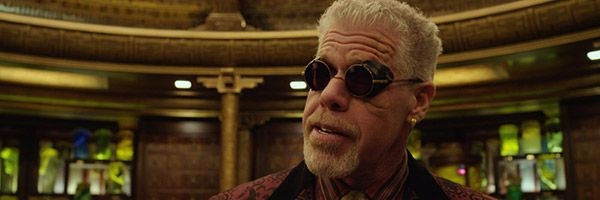 ron-perlman-pacific-rim-2-slice