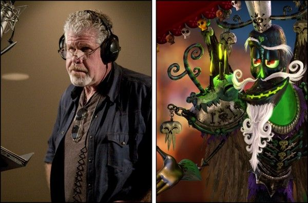 ron-perlman-the-book-of-life
