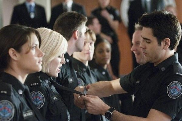 rookie-blue-abc