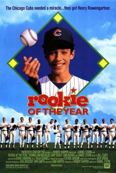 rookie-of-the-year-movie-poster