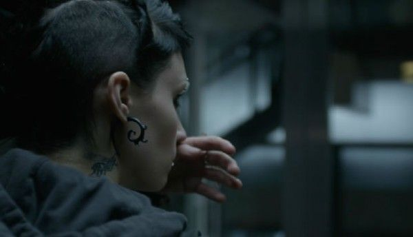 rooney-mara-the-girl-with-the-dragon-tattoo-movie-image-1
