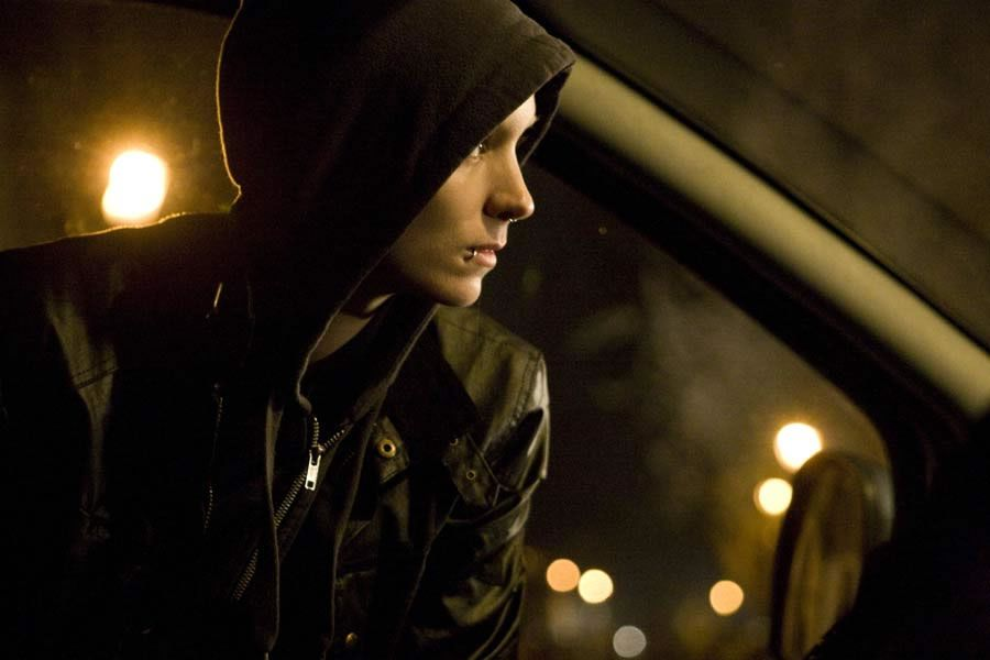 The girl with the dragon tattoo sequel likely dead says for Cast of girl with the dragon tattoo