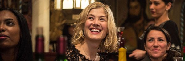 rosamund-pike-hector-and-the-search-for-happiness-interview