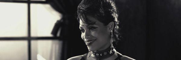 rosario-dawson-sin-city-2-a-dame-to-kill-for