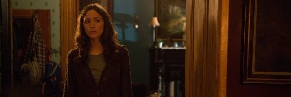 rose-byrne-insidious-chapter-2-interview-slice