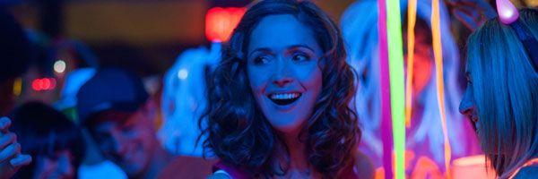 rose-byrne-neighbors