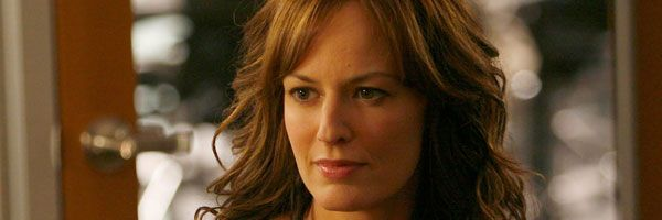 rosemarie-dewitt-promised-land
