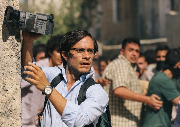 rosewater-gael-garcia-bernal-london-film-festival