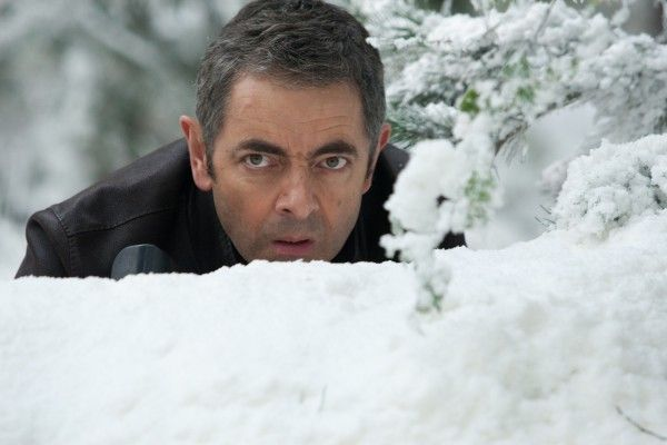 rowan-atkinson-johnny-english-reborn-image-2