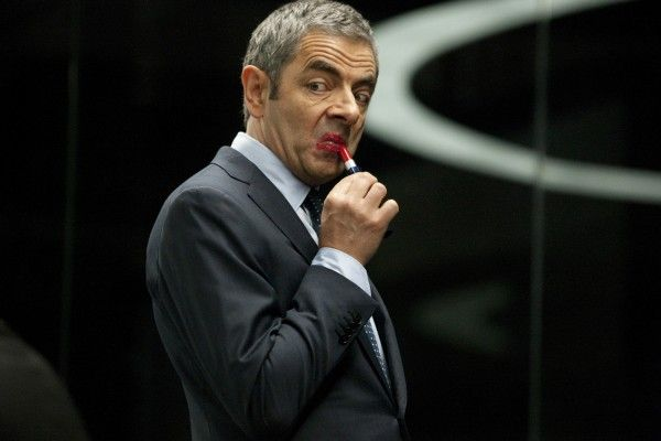 rowan-atkinson-johnny-english-reborn-image-3
