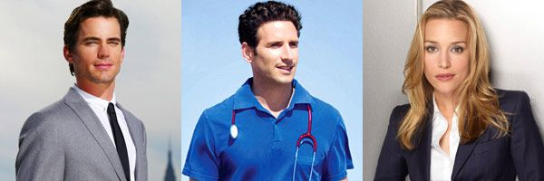 royal-pains-white-collar-covert-affairs-slice