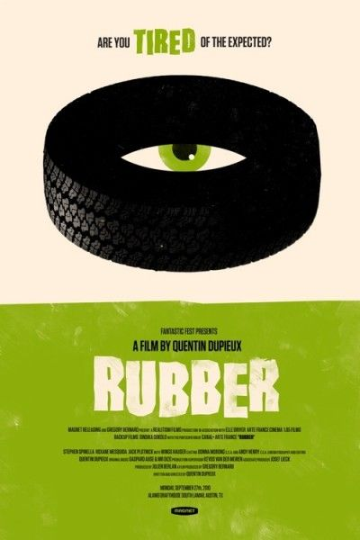 rubber_movie_poster_mondo_green_variant