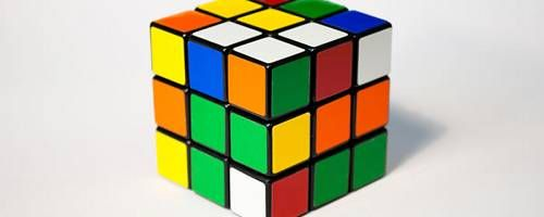 rubiks_cube_movie_slice
