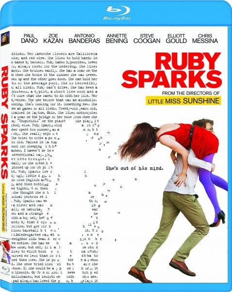 ruby-sparks-blu-ray