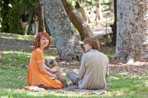 ruby-sparks-image