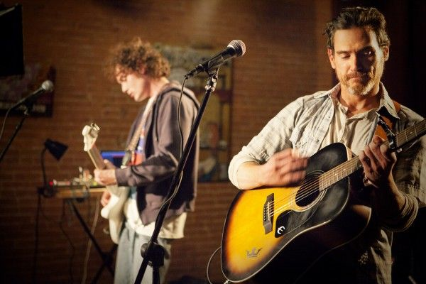 rudderless-billy-crudup-anton-yelchin-2