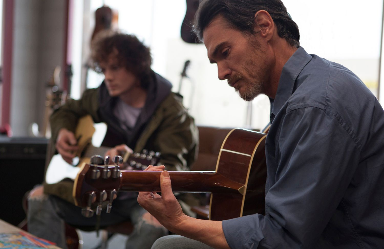 billy crudup tumblr