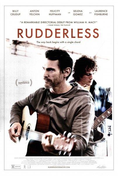 rudderless-poster