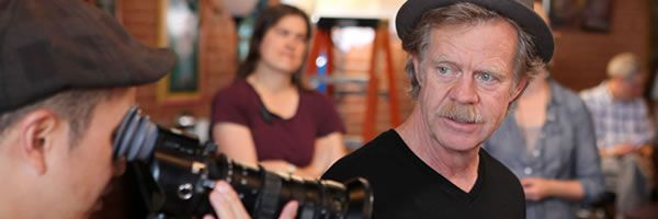 rudderless-william-h-macy