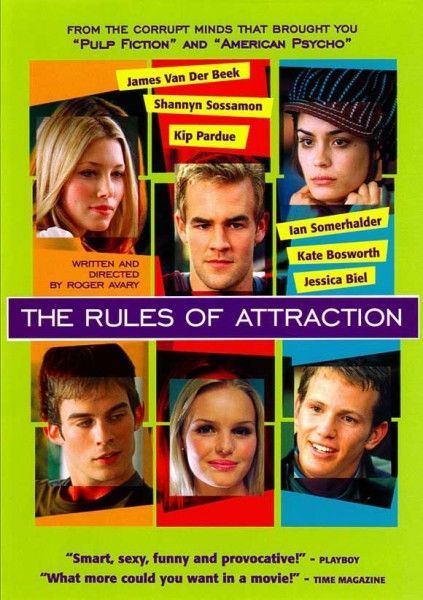 rules-of-attraction-movie-poster