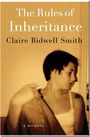 rules-of-inheritance-claire-bidwell-smith