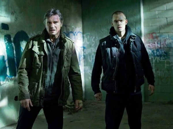 run-all-night-joel-kinnaman-liam-neeson