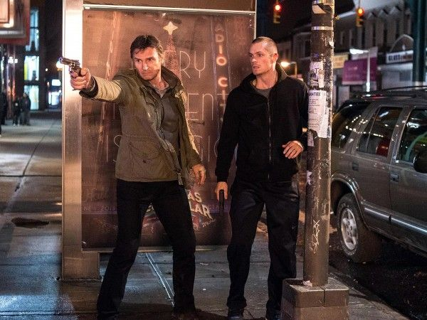 run-all-night-liam-neeson-joel-kinnaman