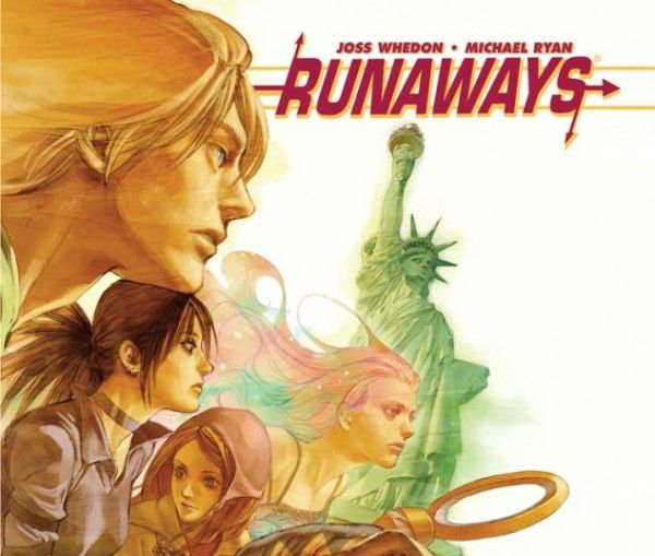 runaways-comic-wallpaper-joss-whedon