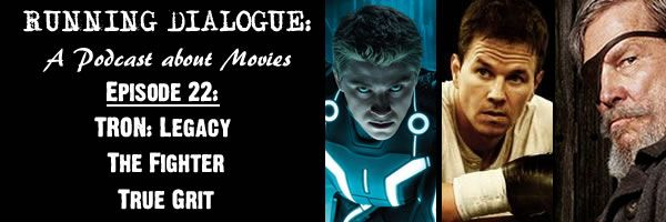 running_dialogue_22_tron_legacy_slice