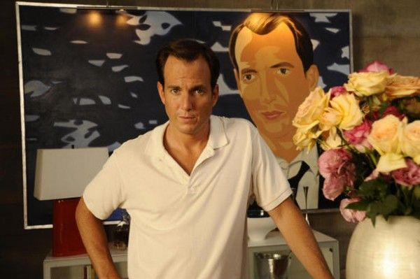 running_wilde_will_arnett_image